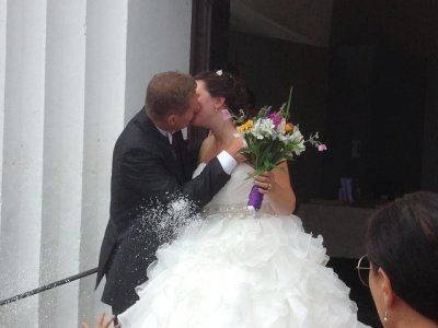 glenn-o-linda-kyss.jpg