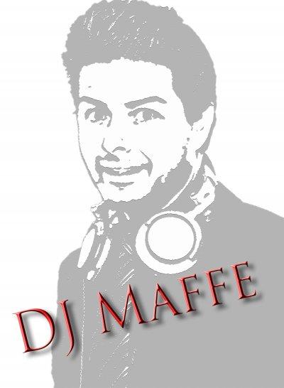 /maffe-1.jpg