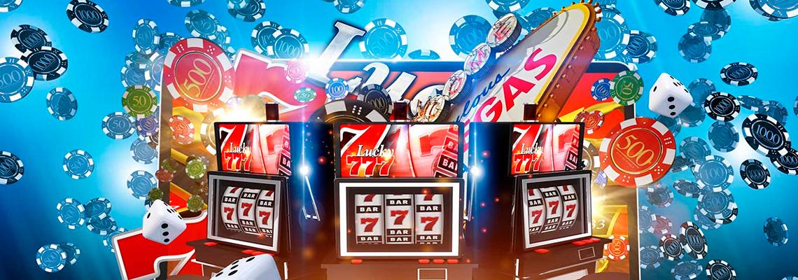Få free spins til spillemaskiner helt gratis