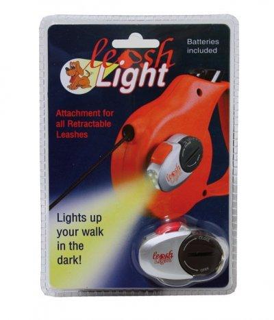 /koppelled-lampa.jpg