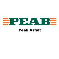 vi samarbetar med Peab