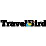 travelbird92