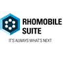 Rhomobile_Suite_Lockup_no-logo92