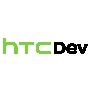 HTCdev