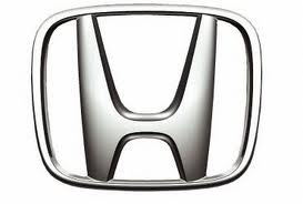 Breakaway Honda Of Greenville South Carolina Serving Spartanburg, Anderson,  Greer Is One Of The Finest Honda Dealerships. Breakaway Honda Greenville SC  Can ...