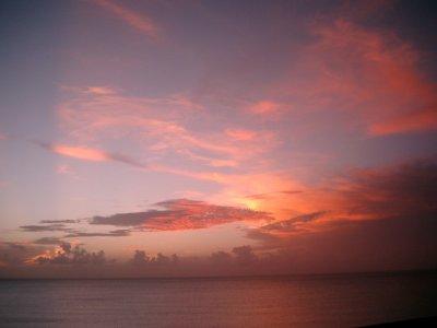 /solnedgang.jpg