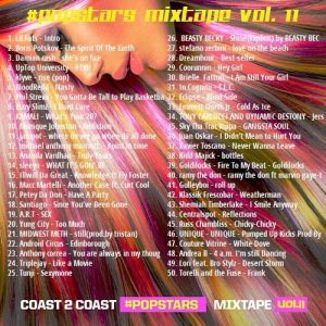 /coast-2-coast-popstars-mixtape-vol-ii-2.jpg