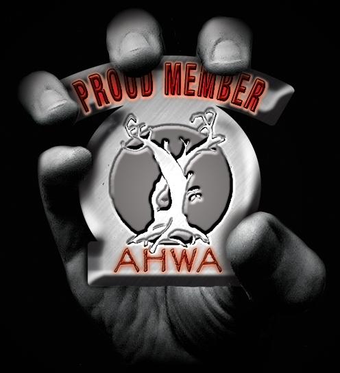 Australian Horror Writers Association