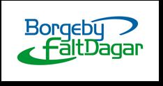 logo-borgeby.png