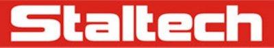 logo-staltech.jpg