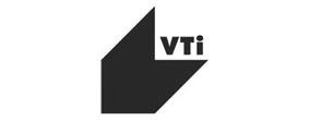 l04_VTI