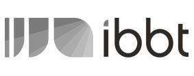 l08_IBBT