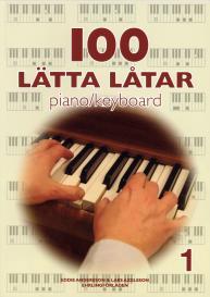 100lattapiano11.jpg