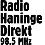 /radio-haninge-logotyp.jpg