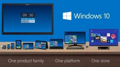 /eduardo-cava-windows10.jpg