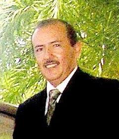 eduardo-cava-r.jpg