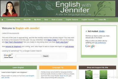 english-with-jennifer.jpg