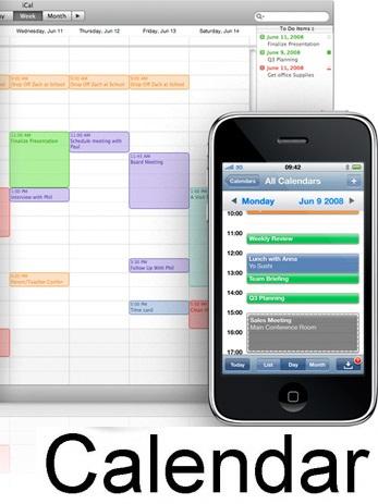Eduardo Cava - Google Calendar