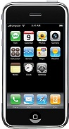 iphone-touch1a.jpg