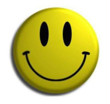 carita-sonriente0.jpg
