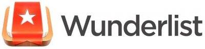 /eduardo-cava-wunderlist-logo.jpg