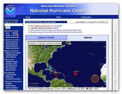 national-hurricane-center.jpg