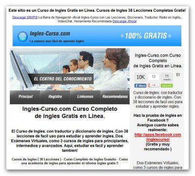 ingles-curso.jpg