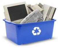 /eduardo-cava-recycle-electronics.jpg