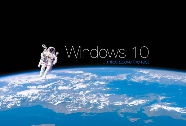 /eduardo-cava-earth-windows-10-windows.jpg
