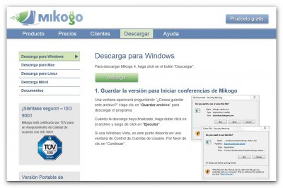 mikogo-soporte-espanol.jpg