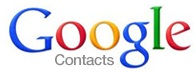 Eduardo Cava - Google Contacts
