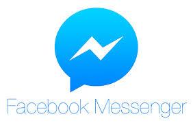 /eduardo-cava-messenger-facebook.png