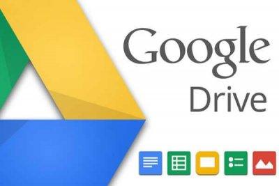 Eduardo Cava - Google Drive