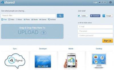 4shared-com-free-file-sharing-and-storage.jpg