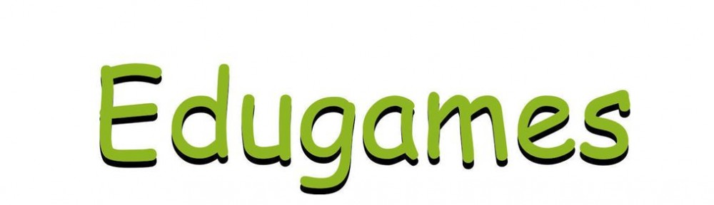 Edugames Ltd