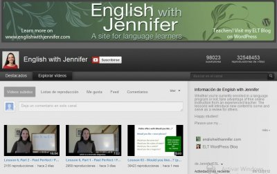 english-with-jennifer-youtube.jpg