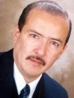 Eduardo Cava - eduardocava