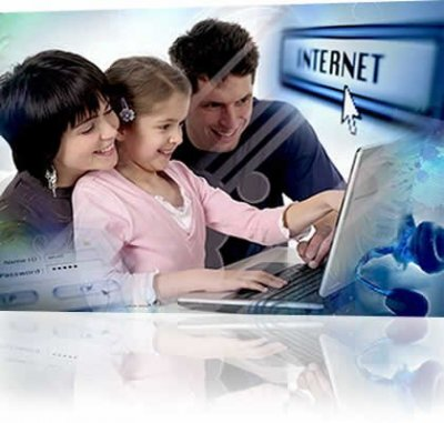 educacion-control-parental.jpg