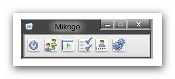 mikogo-server.png