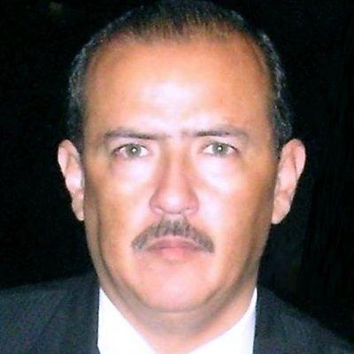 Eduardo Cava Ramirez