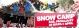 KRIK Snowcamp13