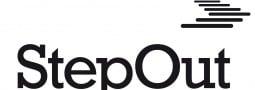 StepOut sista ansökningsdatum 1 mars