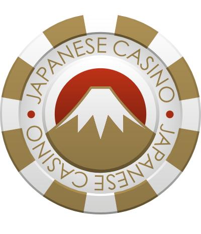 https://www.japanesecasino.com