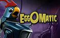 Eggomatic Slot - spela på Net Ents succéslot