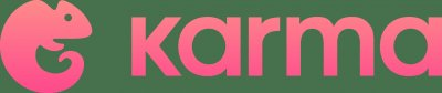 /logo-2-karma-color-2-2.jpg