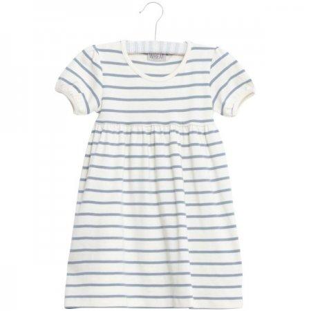 Jag har hittat världens bästa nätbutik för ekologiska kläder till barn   ebbesbutik.se. Besök den du med a14d838129a47