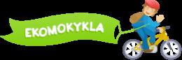 EkoMokykla