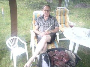 grill-i-holken.jpg