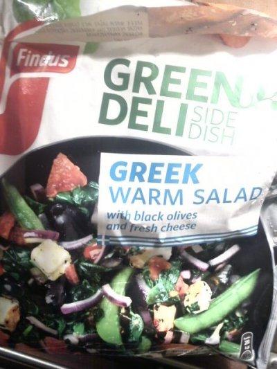 green-deli.jpg