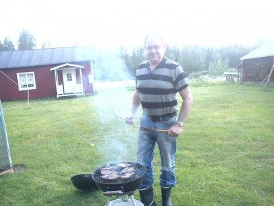 grilltajm.jpg